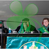 20180317_151040 - 1484 - Cleveland Saint Patrick's Day Parade_PROOF