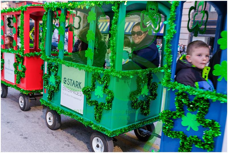 20180317_145749 - 1324 - Cleveland Saint Patrick's Day Parade_PROOF