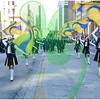 20180317_142227 - 0928 - Cleveland Saint Patrick's Day Parade_PROOF