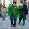 20180317_141957 - 0913 - Cleveland Saint Patrick's Day Parade_PROOF