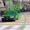 20180317_131518 - 0270 - Cleveland Saint Patrick's Day Parade_PROOF