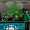 20180317_151123 - 1499 - Cleveland Saint Patrick's Day Parade_PROOF