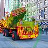 20180317_143500 - 1030 - Cleveland Saint Patrick's Day Parade_PROOF