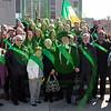 20190317_135322 - 0102 - Saint Patrick's Day Parade