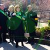 20190317_134728 - 0094 - Saint Patrick's Day Parade