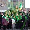 20190317_135516 - 0106 - Saint Patrick's Day Parade