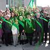 20190317_135320 - 0101 - Saint Patrick's Day Parade