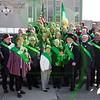 20190317_135455 - 0103 - Saint Patrick's Day Parade
