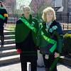 20190317_134514 - 0092 - Saint Patrick's Day Parade