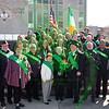 20190317_135458 - 0104 - Saint Patrick's Day Parade