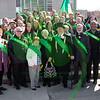 20190317_135318 - 0100 - Saint Patrick's Day Parade