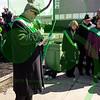 20190317_135506 - 0105 - Saint Patrick's Day Parade