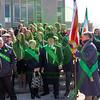 20190317_135129 - 0096 - Saint Patrick's Day Parade