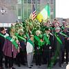20190317_135519 - 0107 - Saint Patrick's Day Parade