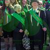 20190317_135107 - 0095 - Saint Patrick's Day Parade