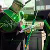 20190317_135527 - 0108 - Saint Patrick's Day Parade