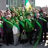 20190317_135309 - 0097 - Saint Patrick's Day Parade