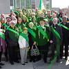 20190317_135312 - 0099 - Saint Patrick's Day Parade