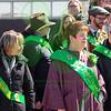 20190317_135557 - 0110 - Saint Patrick's Day Parade