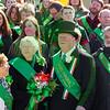 20190317_135545 - 0109 - Saint Patrick's Day Parade