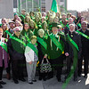 20190317_135310 - 0098 - Saint Patrick's Day Parade