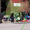 20190317_130701 - 0029 - Saint Patrick's Day Parade