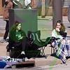 20190317_130709 - 0031 - Saint Patrick's Day Parade