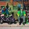 20190317_131258 - 0040 - Saint Patrick's Day Parade