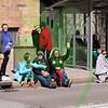 20190317_130512 - 0017 - Saint Patrick's Day Parade