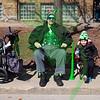 20190317_131234 - 0039 - Saint Patrick's Day Parade
