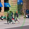 20190317_130648 - 0027 - Saint Patrick's Day Parade