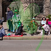 20190317_130515 - 0018 - Saint Patrick's Day Parade