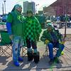 20190317_132046 - 0057 - Saint Patrick's Day Parade