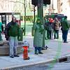 20190317_130421 - 0015 - Saint Patrick's Day Parade