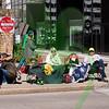 20190317_130519 - 0019 - Saint Patrick's Day Parade