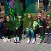 20190317_132204 - 0058 - Saint Patrick's Day Parade