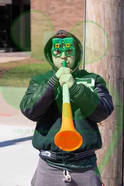 20190317_131513 - 0046 - Saint Patrick's Day Parade