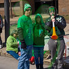 20190317_131518 - 0047 - Saint Patrick's Day Parade