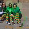 20190317_131822 - 0052 - Saint Patrick's Day Parade