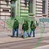 20190317_130245 - 0006 - Saint Patrick's Day Parade