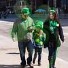 20190317_125311 - 0002 - Saint Patrick's Day Parade