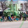 20190317_130637 - 0026 - Saint Patrick's Day Parade
