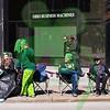 20190317_130521 - 0020 - Saint Patrick's Day Parade