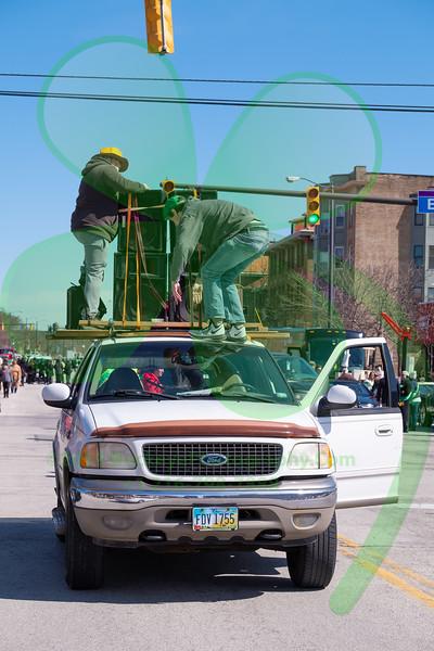 20190317_130931 - 0032 - Saint Patrick's Day Parade