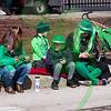 20190317_130946 - 0034 - Saint Patrick's Day Parade