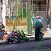 20190317_130306 - 0008 - Saint Patrick's Day Parade