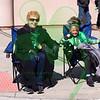 20190317_131438 - 0044 - Saint Patrick's Day Parade