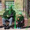 20190317_131058 - 0037 - Saint Patrick's Day Parade