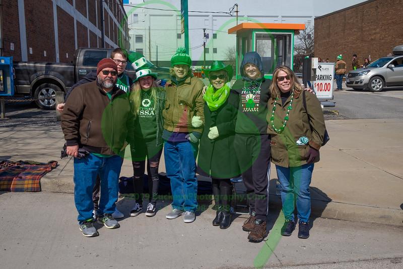 20190317_131742 - 0051 - Saint Patrick's Day Parade
