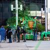 20190317_130533 - 0021 - Saint Patrick's Day Parade